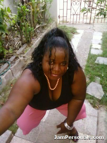 Dating kingston jamaica