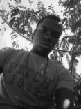 view jermaine876's profile