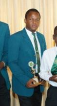 view watandre's profile
