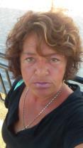 view brwneyedgurl529's profile