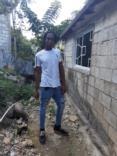 view Jordanjayjay20's profile