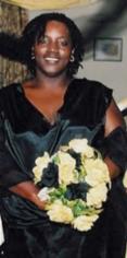 view EbonyChampagne's profile