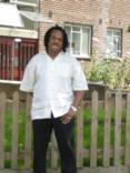 view lionman12's profile