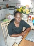 view sweetnathalie's profile