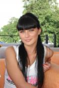 view kisatulya's profile