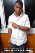 view dj bred's profile