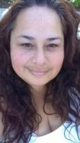 view mexicana's profile