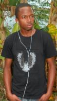 view OseI's profile