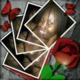 view jess3reid1's profile