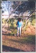 view cher1972's profile