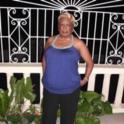 view PeggyHylton-lalor's profile