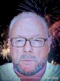 view Bigstick's profile