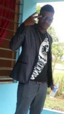 view Orain's profile