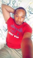 view BOYTOY IN PORTMORE's profile