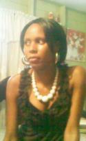 view Black_Princess's profile