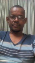 view infotech's profile