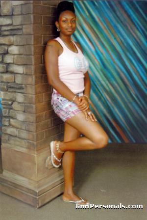 jamaica dating najbolja korisnička imena za online upoznavanje